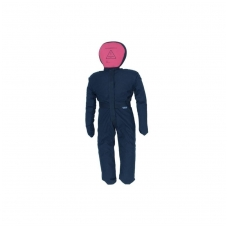 10Kg Toddler Duty Range Manikin