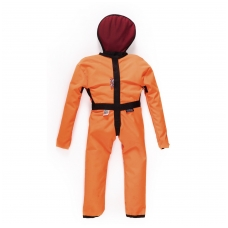 20Kg Youth Man Overboard Training Manikin