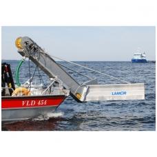 Vesselmax LBC 3C/3800