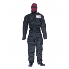 30Kg Shorter Adult Duty Range Manikin