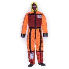 40Kg Adult Man Overboard Training Manikin