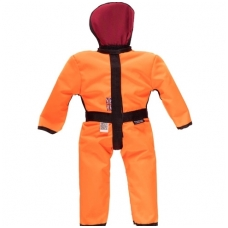5Kg Baby Man Overboard Manikin
