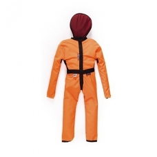5Kg Baby  Search & Rescue Manikin