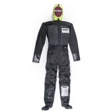 8Kg Toddler Search & Rescue Manikin