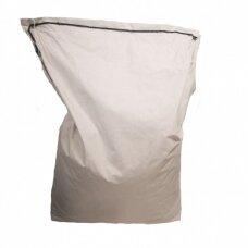 Absorbentas universalus SiAl Sorb 20kg  0-0.3 mm