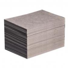 Universalus absorbuojantis kilimėlis