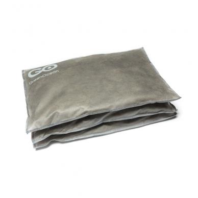 Absorbuojanti pagalvė universali 2