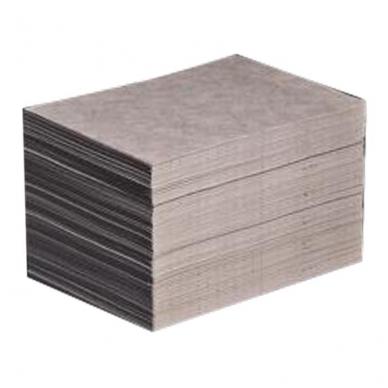 Absorbuojantis kilimėlis universalus