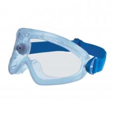 Apsauginiai akiniai X-pect 8510