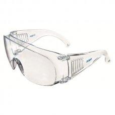 Apsauginiai akiniai Drager X-pect 8110