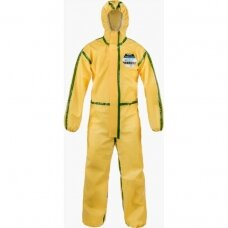 Apsauginis kostiumas ChemMax1 Cool Suit