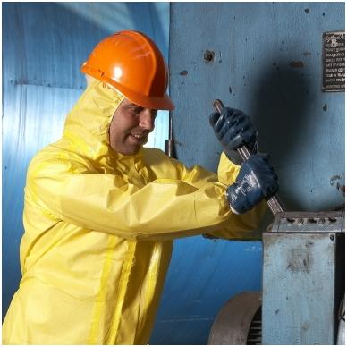 Apsauginis kostiumas ChemMax 1 3