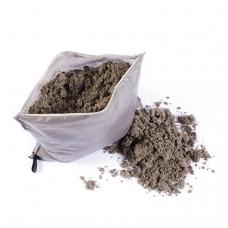 Birus absorbentas 1 kg maišelyje su užtrauktuku