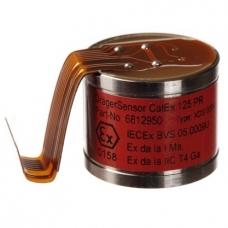 CatEx Sensor 125 PR