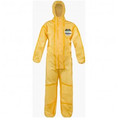 Apsauginis kostiumas ChemMax 1