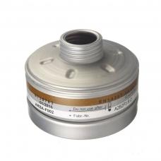 Combi filter 1140 A2B2 P3 R D