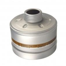 Combi filter 1140 AX P3 R D