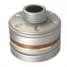 Combi filter 940 A2 P2 R D