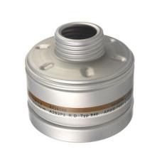 Combi filter 940 A2B2 P2 R D
