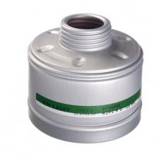 Kombinuotas filtras Drager 940 K2 P2 R D