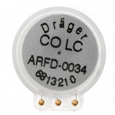 Drager Sensor XXS CO LC