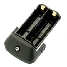 Drager baterijų laikiklis ABT 0100