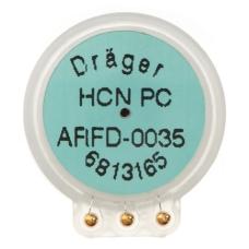 Drager Sensor XXS HCN PC