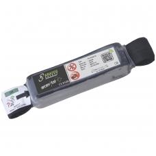 Energijos sugertuvas 35 mm