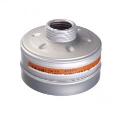 Filter 1140 A2P3 R D, reactor/nuclear P3