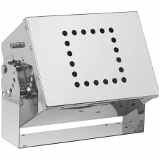 Firepro gesinimo generatorius FP-1200T