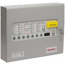 FirePro-Kentec Sigma XT