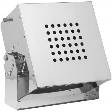 Firepro gesinimo generatorius FP-2000