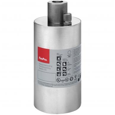 Firepro gesinimo generatorius FP-200S
