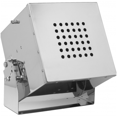 Firepro gesinimo generatorius FP-5700T
