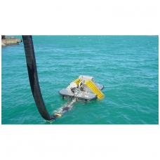 Free Floating Skimmer 100