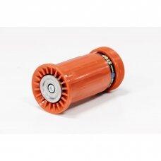 Gaisrinis švirkštas, reguliuojamas 52mm