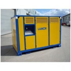 Hydraulic Power Pack 150