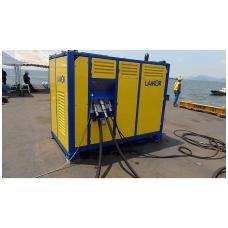 Hydraulic Power Pack 200