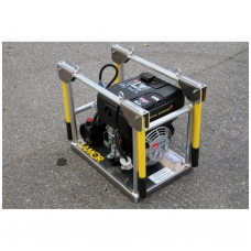 Hydraulic Power Pack 3.5