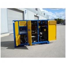 Hydraulic Power Pack 90