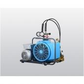 Oro kompresoriai