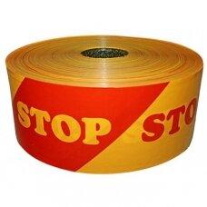 Juosta Stop