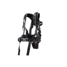 Kvėpavimo aparatas Drager PSS 3000