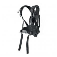 Kvėpavimo aparatas Drager PSS 5000