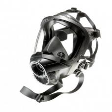 Kvėpavimo aparato kaukė Drager FPS 7000