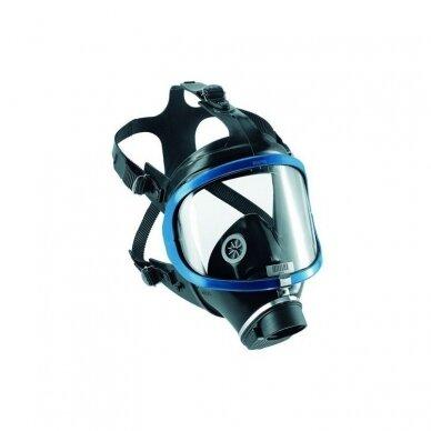 Kvėpavimo kaukė Drager X-plore 6530