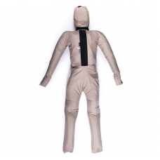 Mass Casualty Manikin