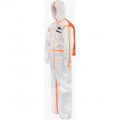 MicroMax TS Cool Suit Advance 3