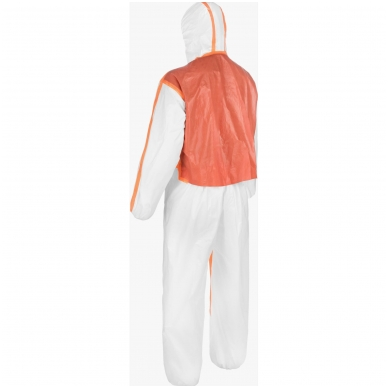 MicroMax TS Cool Suit Advance