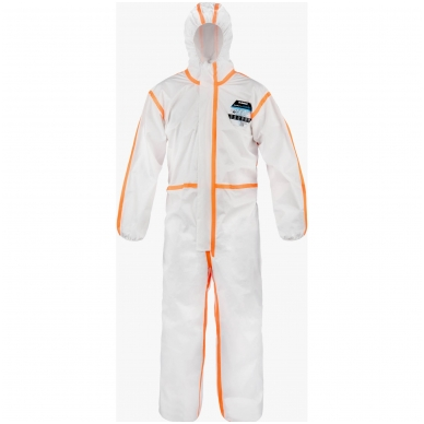 MicroMax TS Cool Suit Advance 2